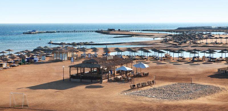 letovanje/egipat/hurgada/hotel-hilton-long-beach/hotel-hilton-long-beach-2.jpg
