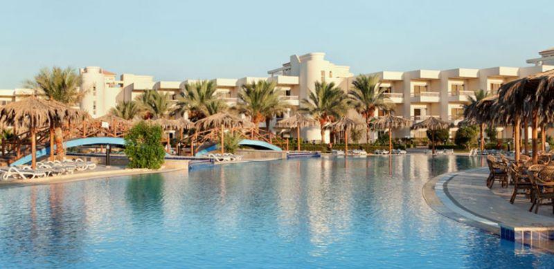 letovanje/egipat/hurgada/hotel-hilton-long-beach/hotel-hilton-long-beach-3.jpg