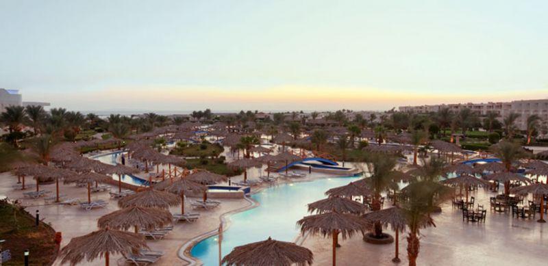 letovanje/egipat/hurgada/hotel-hilton-long-beach/hotel-hilton-long-beach-4.jpg