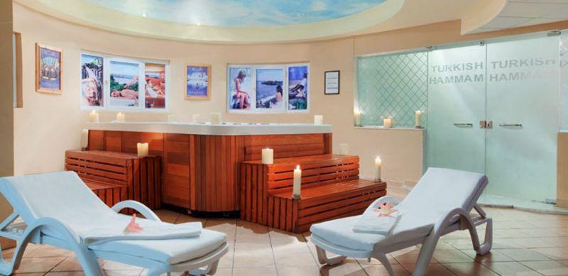 letovanje/egipat/hurgada/hotel-hilton-long-beach/hotel-hilton-long-beach-5.jpg