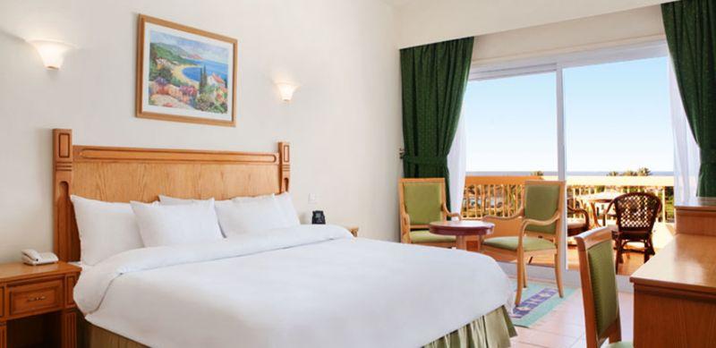 letovanje/egipat/hurgada/hotel-hilton-long-beach/hotel-hilton-long-beach-6.jpg