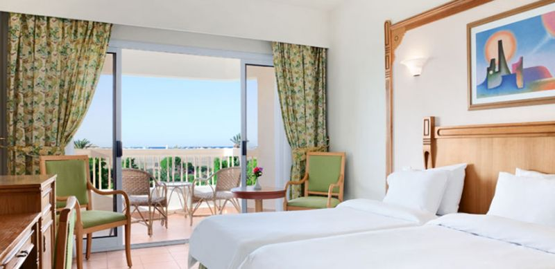 letovanje/egipat/hurgada/hotel-hilton-long-beach/hotel-hilton-long-beach-7.jpg
