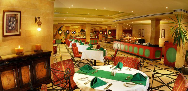 letovanje/egipat/hurgada/hotel-hilton-long-beach/hotel-hilton-long-beach-8.jpg