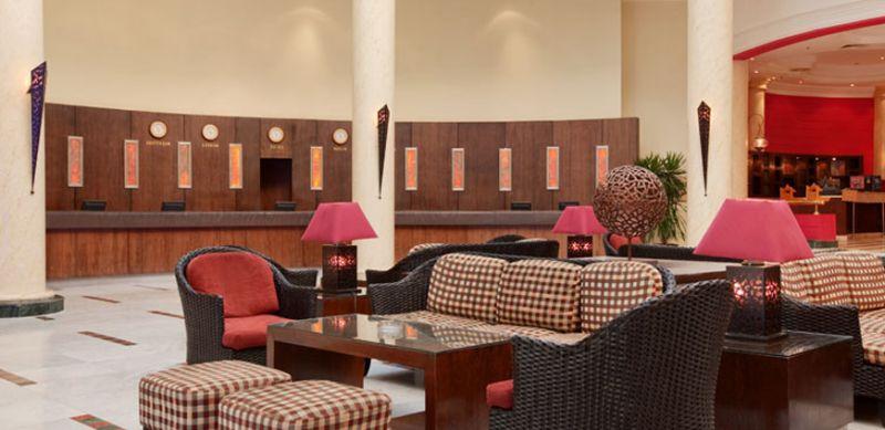 letovanje/egipat/hurgada/hotel-hilton-long-beach/hotel-hilton-long-beach-9.jpg