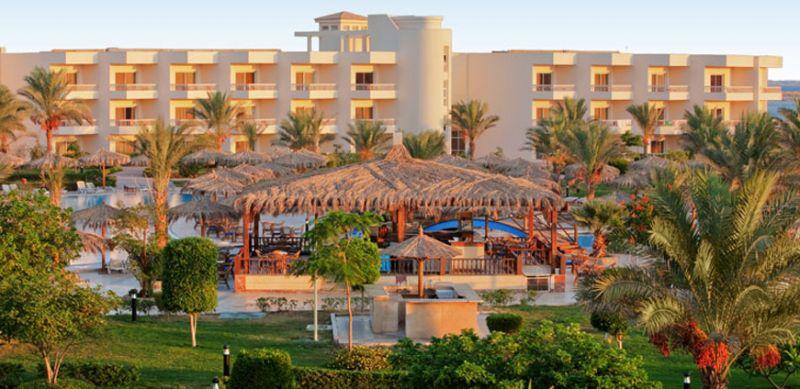 letovanje/egipat/hurgada/hotel-hilton-long-beach/hotel-hilton-long-beach.jpg