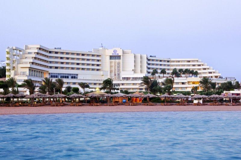 letovanje/egipat/hurgada/hotel-hilton-plaza/hotel-hilton-plaza-1.jpg