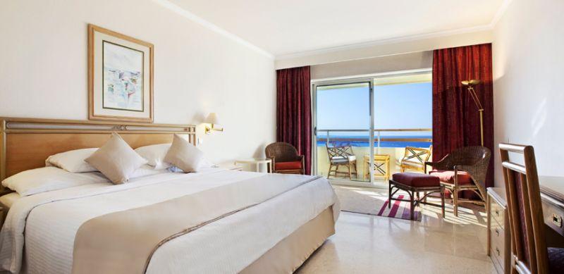 letovanje/egipat/hurgada/hotel-hilton-plaza/hotel-hilton-plaza-10.jpg