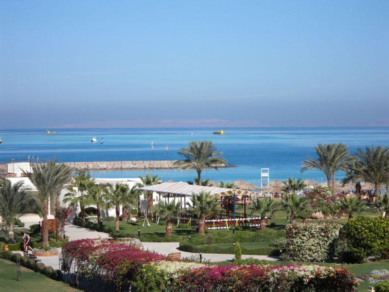 letovanje/egipat/hurgada/hotel-hilton-plaza/hotel-hilton-plaza-2.jpg