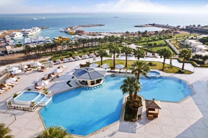 letovanje/egipat/hurgada/hotel-hilton-plaza/hotel-hilton-plaza-3.jpg