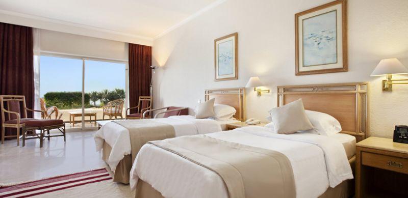 letovanje/egipat/hurgada/hotel-hilton-plaza/hotel-hilton-plaza-4.jpg