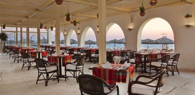 letovanje/egipat/hurgada/hotel-hilton-plaza/hotel-hilton-plaza-6.jpg