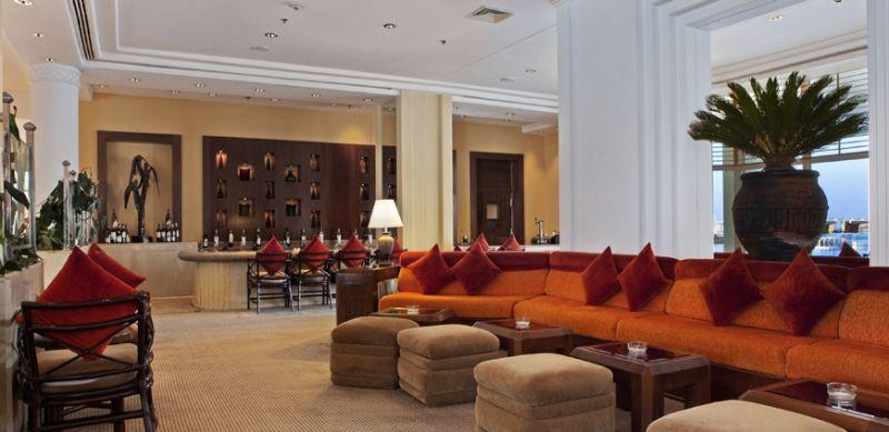 letovanje/egipat/hurgada/hotel-hilton-plaza/hotel-hilton-plaza-8.jpg