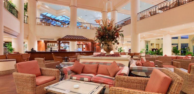 letovanje/egipat/hurgada/hotel-hilton-resort/hotel-hilton-resort-1.jpg