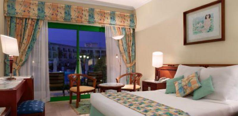 letovanje/egipat/hurgada/hotel-hilton-resort/hotel-hilton-resort-2.jpg
