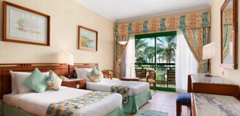 letovanje/egipat/hurgada/hotel-hilton-resort/hotel-hilton-resort-3.jpg