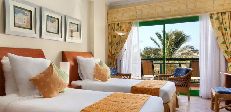 letovanje/egipat/hurgada/hotel-hilton-resort/hotel-hilton-resort-4.jpg