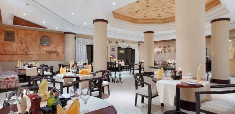 letovanje/egipat/hurgada/hotel-hilton-resort/hotel-hilton-resort-5.jpg