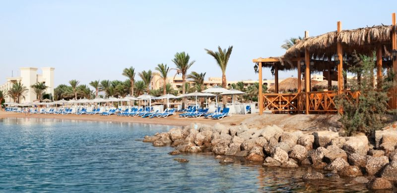 letovanje/egipat/hurgada/hotel-hilton-resort/hotel-hilton-resort-6.jpg