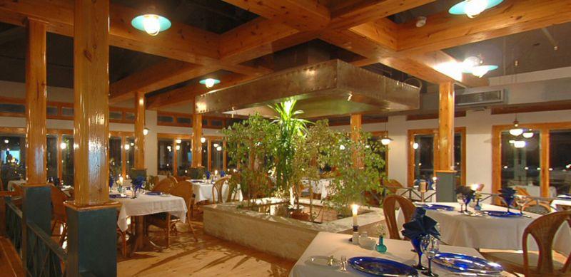 letovanje/egipat/hurgada/hotel-hilton-resort/hotel-hilton-resort-7.jpg