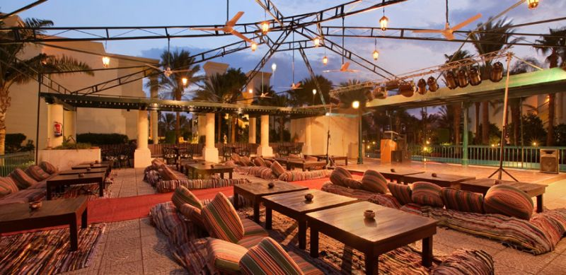 letovanje/egipat/hurgada/hotel-hilton-resort/hotel-hilton-resort-8.jpg