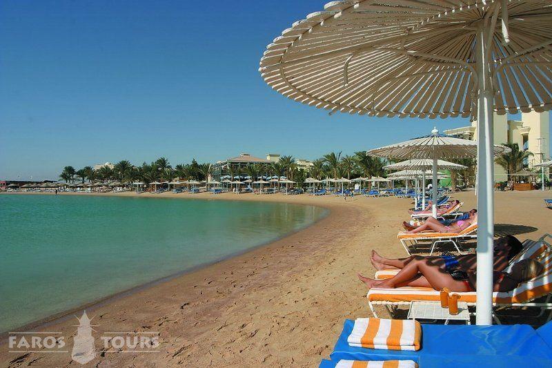 letovanje/egipat/hurgada/hotel-hilton-resort/hotel-hilton-resort-9.jpg