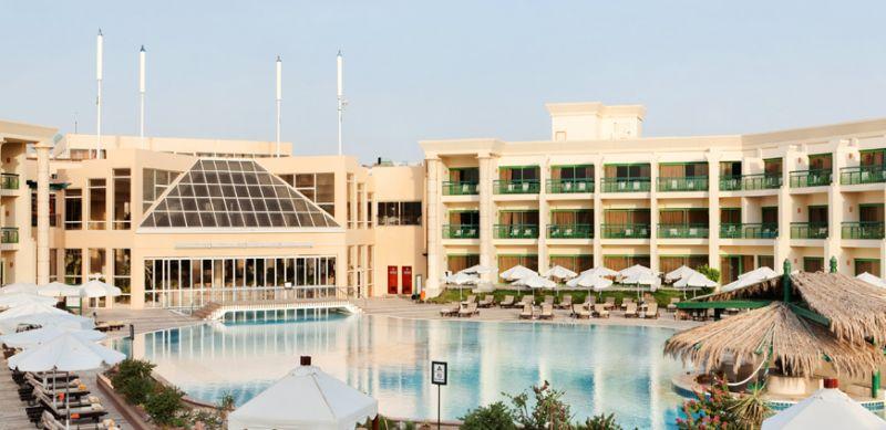 letovanje/egipat/hurgada/hotel-hilton-resort/hotel-hilton-resort.jpg