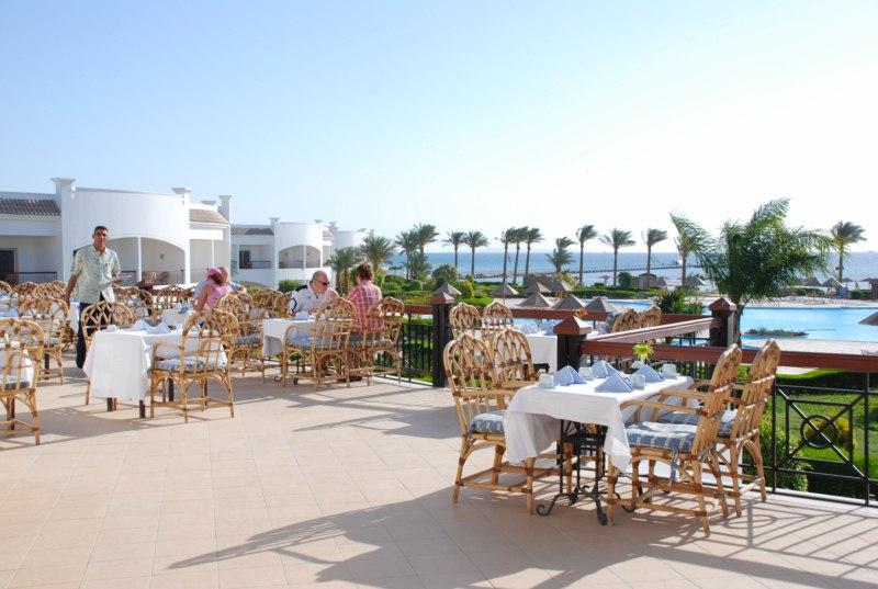 letovanje/egipat/hurgada/hotel-hostmark/hotel-hostmark-1.jpg