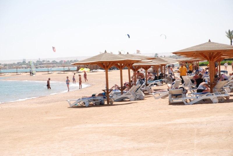 letovanje/egipat/hurgada/hotel-hostmark/hotel-hostmark-10.jpg