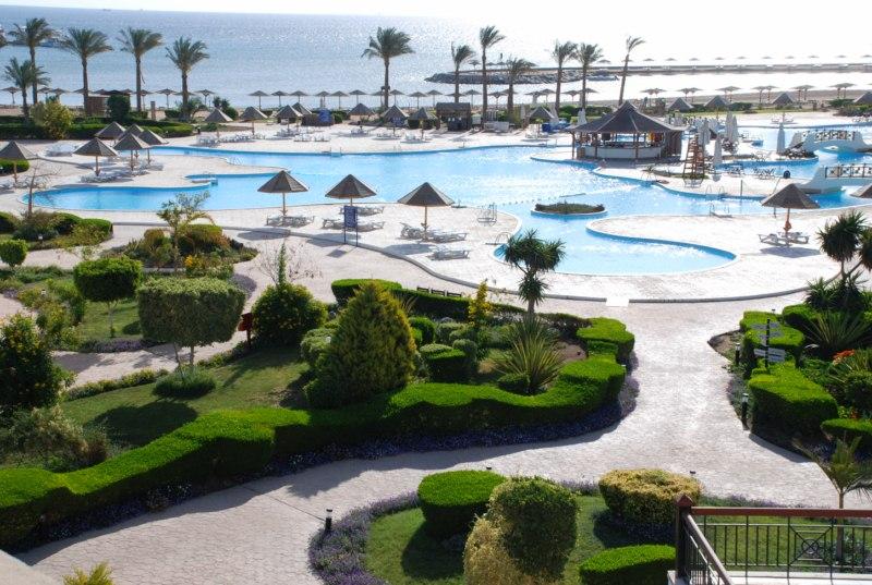 letovanje/egipat/hurgada/hotel-hostmark/hotel-hostmark-2.jpg