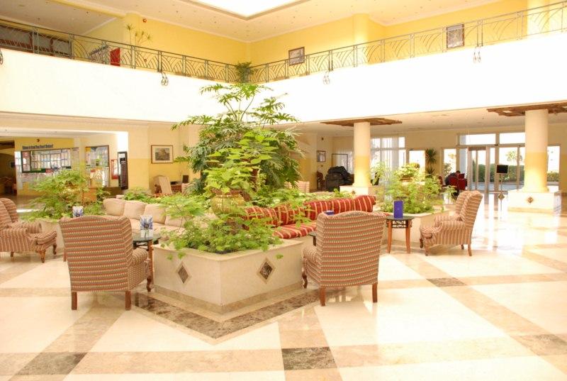letovanje/egipat/hurgada/hotel-hostmark/hotel-hostmark-5.jpg