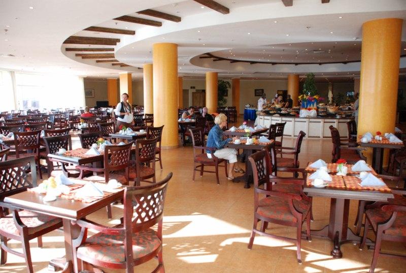 letovanje/egipat/hurgada/hotel-hostmark/hotel-hostmark-6.jpg