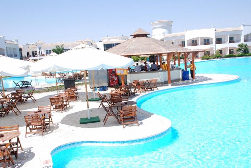 letovanje/egipat/hurgada/hotel-hostmark/hotel-hostmark-7.jpg