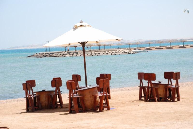 letovanje/egipat/hurgada/hotel-hostmark/hotel-hostmark-9.jpg