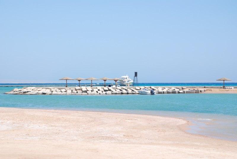 letovanje/egipat/hurgada/hotel-hostmark/hotel-hostmark.jpg