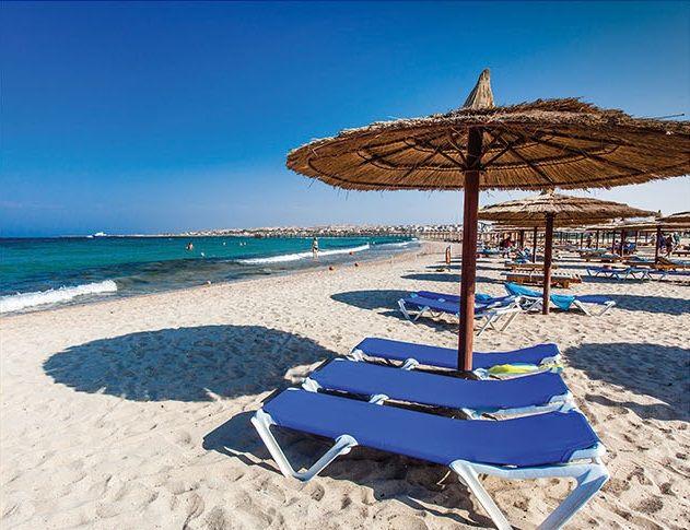 letovanje/egipat/hurgada/hotel-jasmine-palace-resort/hotel-jasmine-palace-resort-1.jpg