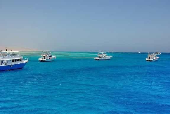 letovanje/egipat/hurgada/hotel-jasmine-palace-resort/hotel-jasmine-palace-resort-2.jpg