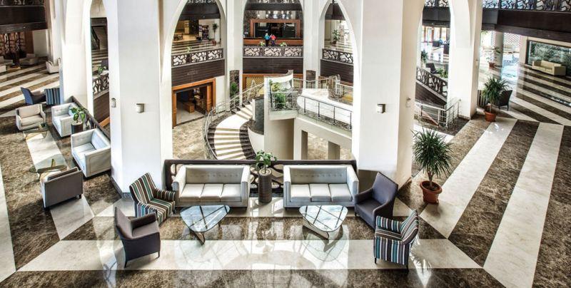 letovanje/egipat/hurgada/hotel-jasmine-palace-resort/hotel-jasmine-palace-resort-3.jpg