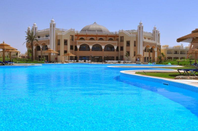 letovanje/egipat/hurgada/hotel-jasmine-palace-resort/hotel-jasmine-palace-resort-4.jpg
