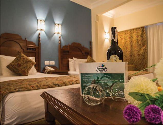 letovanje/egipat/hurgada/hotel-jasmine-palace-resort/hotel-jasmine-palace-resort-5.jpg