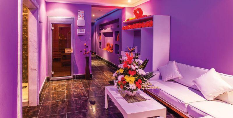 letovanje/egipat/hurgada/hotel-jasmine-palace-resort/hotel-jasmine-palace-resort-7.jpg