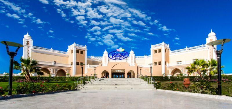 letovanje/egipat/hurgada/hotel-jasmine-palace-resort/hotel-jasmine-palace-resort.jpg