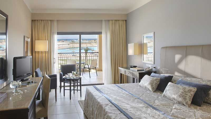 letovanje/egipat/hurgada/hotel-jaz-aqumarine/hotel-jaz-aquamarine-1.jpg