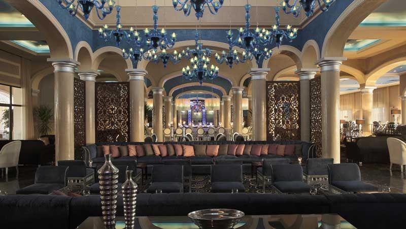 letovanje/egipat/hurgada/hotel-jaz-aqumarine/hotel-jaz-aquamarine-2.jpg