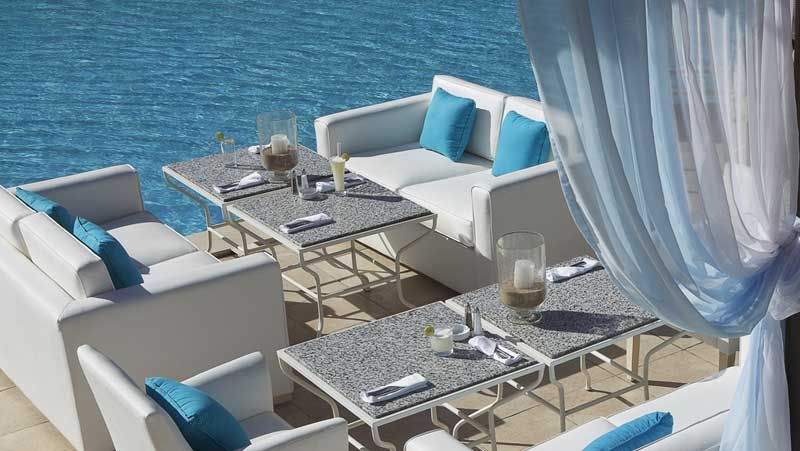 letovanje/egipat/hurgada/hotel-jaz-aqumarine/hotel-jaz-aquamarine-3.jpg