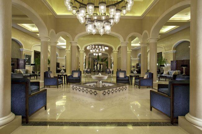 letovanje/egipat/hurgada/hotel-jaz-aqumarine/hotel-jaz-aquamarine-4.jpg