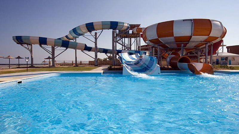 letovanje/egipat/hurgada/hotel-jaz-aqumarine/hotel-jaz-aquamarine-5.jpg