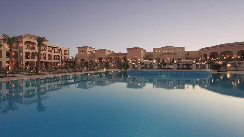 letovanje/egipat/hurgada/hotel-jaz-aqumarine/hotel-jaz-aquamarine-7.jpg