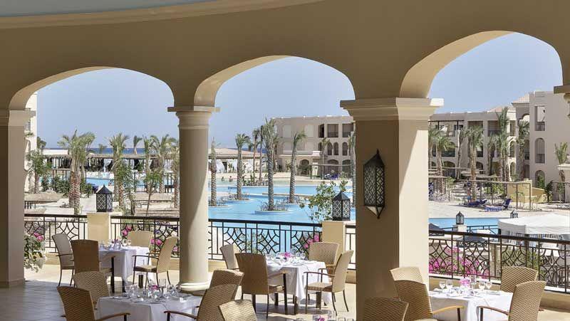 letovanje/egipat/hurgada/hotel-jaz-aqumarine/hotel-jaz-aquamarine-8.jpg