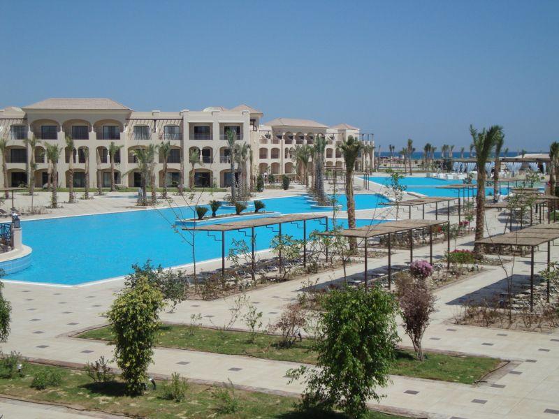 letovanje/egipat/hurgada/hotel-jaz-aqumarine/hotel-jaz-aquamarine.jpg