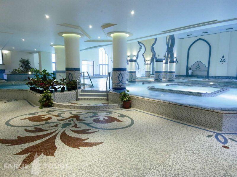 letovanje/egipat/hurgada/hotel-kempinski/kempinski-hotel-6.jpg